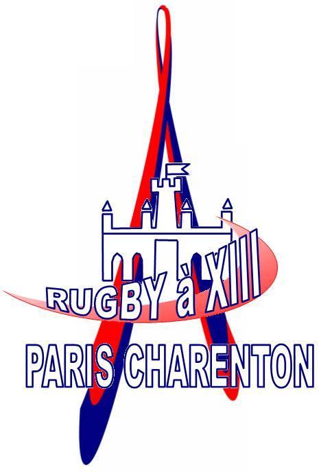 Paris-Charenton XIII